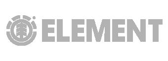 element lübeck