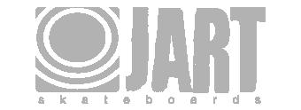 skateboard lübeck
