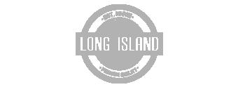 longboard lübeck