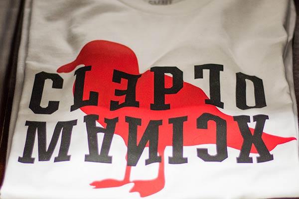 cleptomanicx lübeck